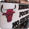 Bulls-Locker-Room-Signage