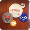 Optimer-Lobby-Display