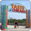 Taste-of-Chicago-Booth-Signage