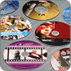Showcase-87-CD-DVD-Direct-UV-Printing