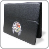 Showcase-88-Custom-Leather-iPad-Cases